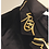 Thumbnail: 鬼滅の刃 コスプレ     鬼舞辻无惨 スーツ  コスプレ衣装
