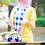 Thumbnail: Fate コスプレ マシュ・キリエライト  私服  コスプレ衣装
