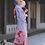 Thumbnail: Fate  アルトリア・ペンドラゴン セイバー 着物 コスプレ衣装
