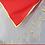 Thumbnail: Fate  コスプレ ネロ・クラウディウス 赤ドレス  コスプレ衣装
