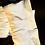 Thumbnail: 【羽織・小物セット】鬼滅の刃 コスプレ 竈門炭治郎 コスプレ衣装