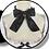 Thumbnail: Fate ジャンヌダルク 黒  メイド コスプレ衣装