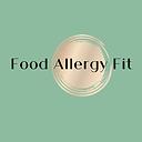 Food Allergy Fit logo