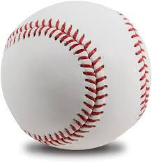 Entrenamiento Béisbol