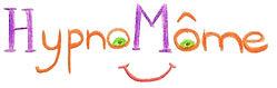 hypnoMôme - pour enfants et adolescents
