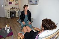 A genève : cabinet d'hypnose