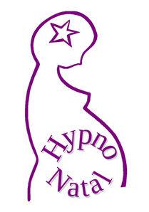 hypnonatal maternité avec l'hypnose
