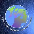 hypnose thérapeutique geneve
