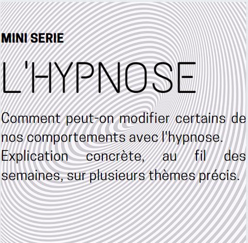 hypnose explications
