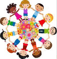 thérapie pour enfants et ados