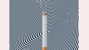 Arrêter de fumer avec l'hypnose - Episode 2 - proposée par l'Alternance, cabinet d'hypnose à Genève