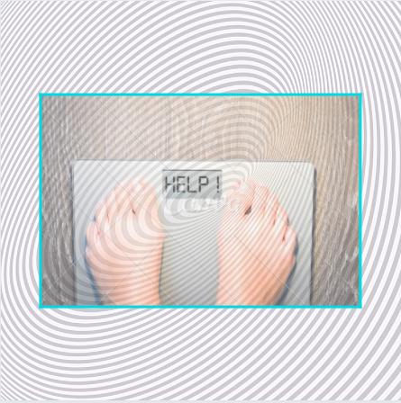 maigrir hypnose thérapie geneve