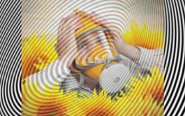 Désensibiliser les allergies avec l'hypnose - Episode 3 - proposée par l'Alternance à Genève