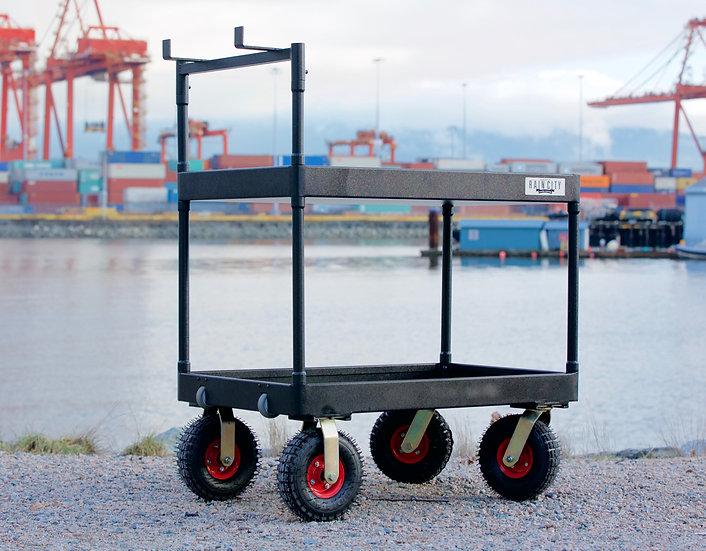 """40"""" Cart"""