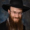 HaRav Y Boehm_edited.png