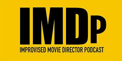 IMDp Logo.jpg