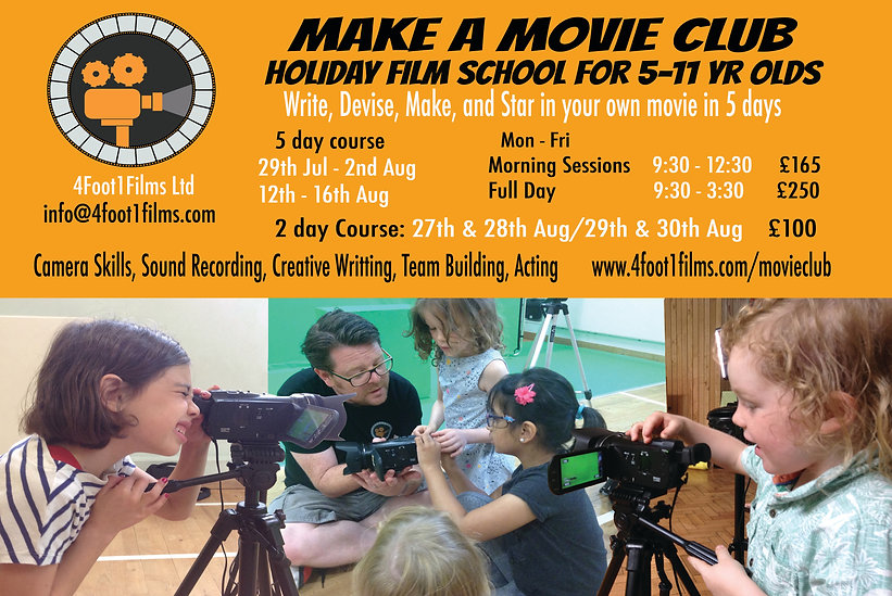 Movie Club R2G Ad.jpg