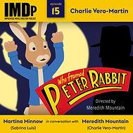 Ep 15 - Who Frammed Rabbit.jpg