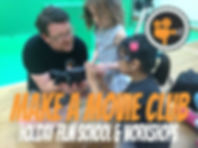 Movie Club Pic 2.jpg