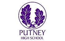 putney-high-school.jpg