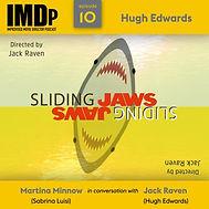 Ep 10- Jaws.jpg