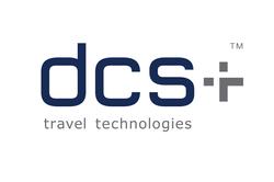 dcs-plus-logo