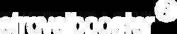 ETB logo white