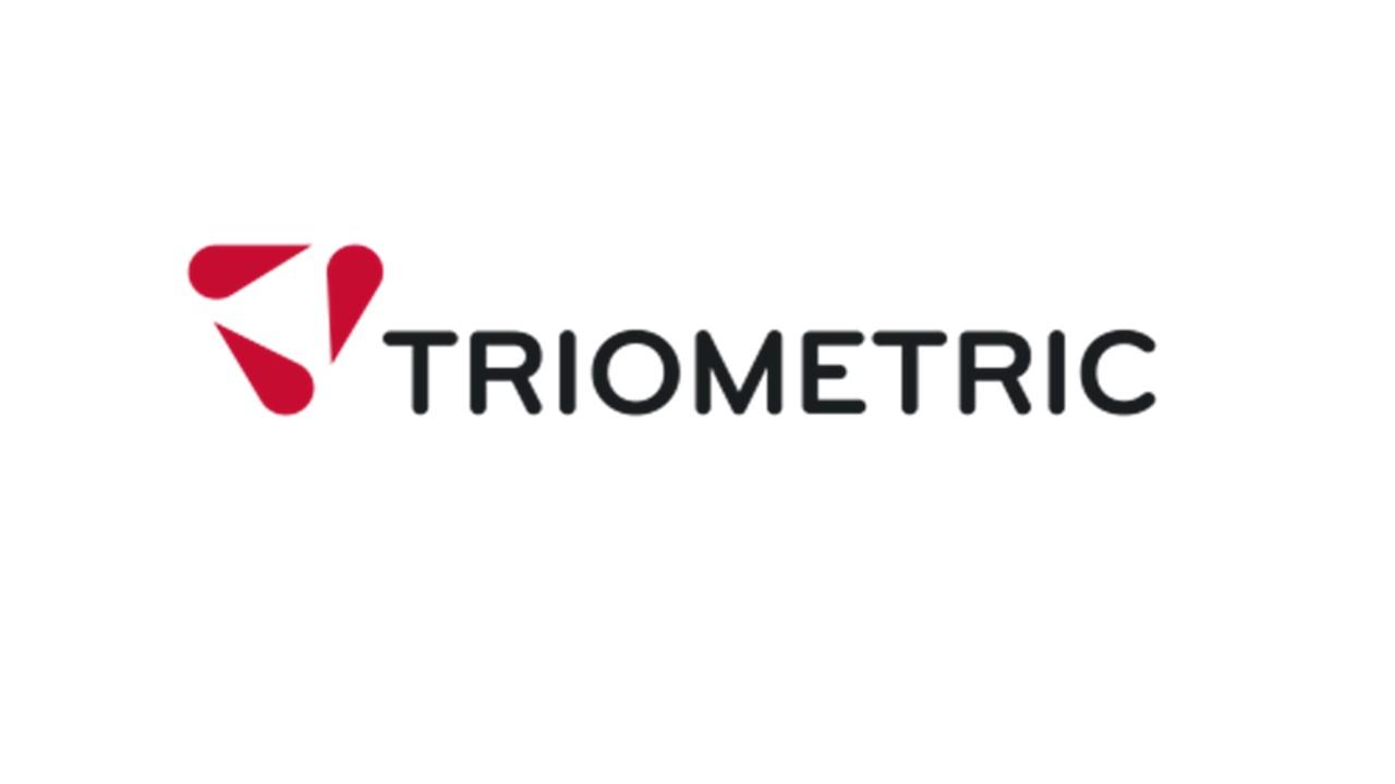 Triometric.png