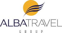 logo_albatravel