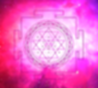 yantra2.png