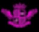 ロゴ-RK納品-大きいサイズ.png
