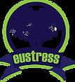 Eustress+Logo.png