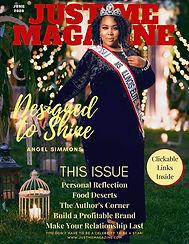 Just Me Magazine.jpg