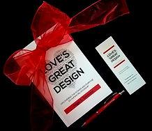 LGD Gift Bow.jpg