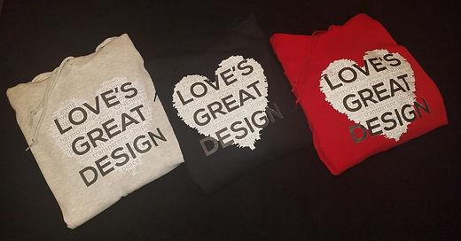 LGD Logo Hoodie.jpg