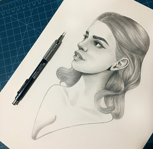Pencil sketch portrait.jpg