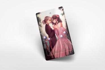 Tarot Cards Mockup 01.jpg