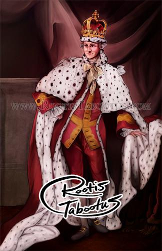 WATERMARK KING GEORGE III.jpg