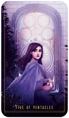 Untitled1_0010_Five_of_Pentacles.psd.jpg