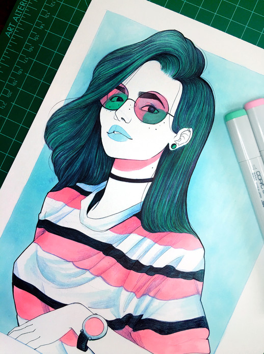 copic drawing tilted.jpg