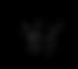 Willa_Logo_400px_RGB_Noir.png