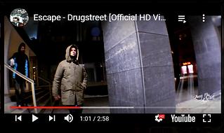 esc drugstreet.png