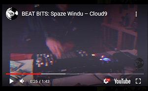 beat bits spaze.jpg