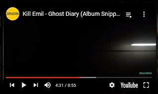 kill emil ghost d.png