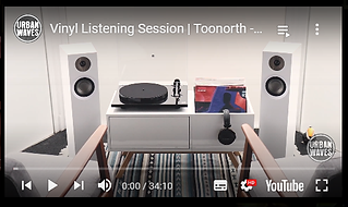 vinyl session toonorth.png