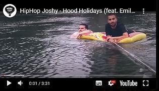 joshy hood holidays.jpg
