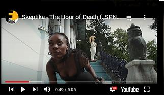 skeptica hour desth.png