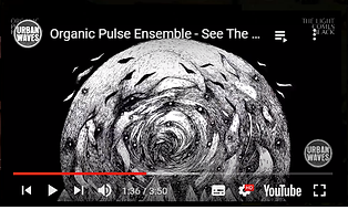 organic see.png