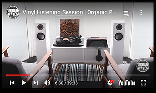 vinyl organic pulse.png