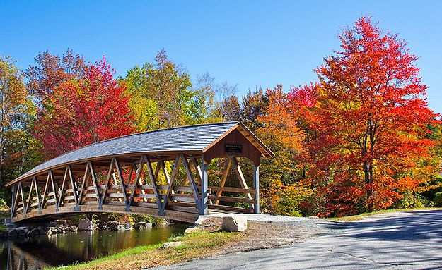 new-hampshire-in-pictures-beautiful-plac